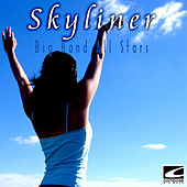 Skyliner by Big Band All-Stars