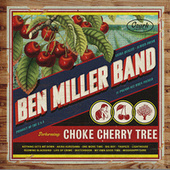 One More Time by The Ben Miller Band