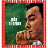 João Gilberto de João Gilberto