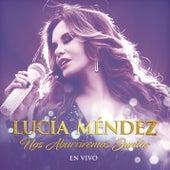 Nos Aburriremos Juntos (En Vivo) de Lucía Méndez