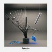 Sharp Time by Euglossine