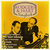 Rodgers & Hart Songbook by Various Artists