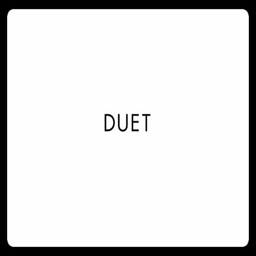 Duet (Original Documentary Soundtrack) by Lorne Balfe