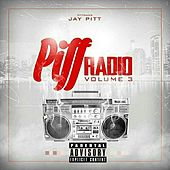 Piff Radio 3 de Various Artists