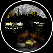 Mentiras - Single by Lectromeda