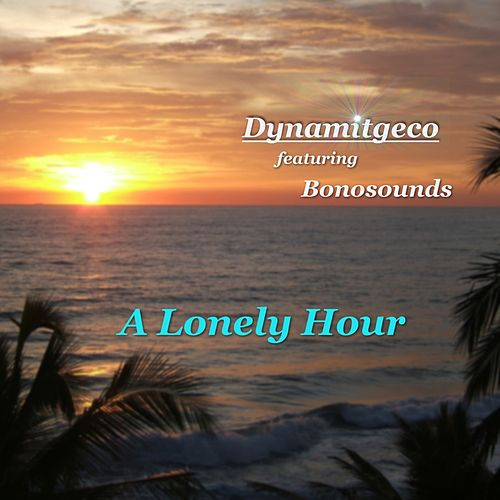 A Lonely Hour von Dynamitgeco