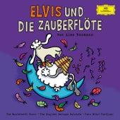 Elvis und die Zauberflöte von Various Artists