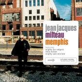 Memphis by Jean-Jacques Milteau