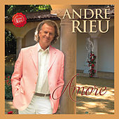 Amore by André Rieu