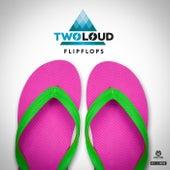 Flipflops von Twoloud