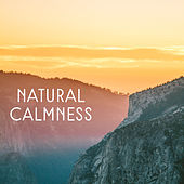 Natural Calmness by Nature Sounds (1)