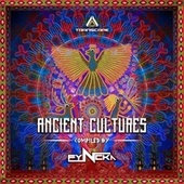 Ancient Cultures by Various Artists