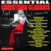 Essential Christmas Classics Vol. 1 von Various Artists