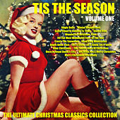 Tis The Season Ultimate Christmas Classics Collection Vol. 1 von Various Artists