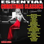 Essential Christmas Classics Vol. 2 de Various Artists
