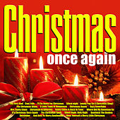 Christmas Once Again by Various Artists