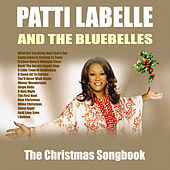 The Christmas Songbook von Patti Labelle & The Bluebelles