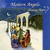 Shining Heart von Modern Angels