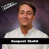 A Change Is Gonna Come de August Dahl