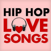 Hip Hop Love Songs de Various Artists