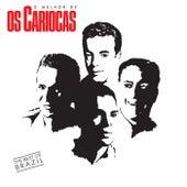 O Melhor De Os Cariocas by Os Cariocas