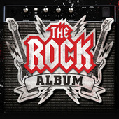 The Rock Album by Various Artists