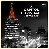 A Capitol Christmas Vol. 2 de Various Artists