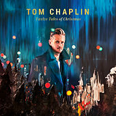 Twelve Tales Of Christmas di Tom Chaplin