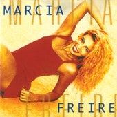 Marcia Freire de Marcia Freire