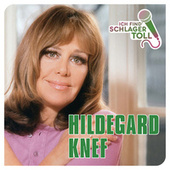 Ich find' Schlager toll by Various Artists