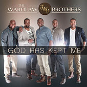 God Has Kept Me by The Wardlaw Brothers