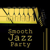 Smooth Jazz Party by Unspecified