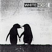 Penguin de The White Noise