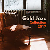 Gold Jazz Collection 2017 by Gold Lounge