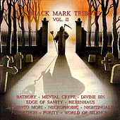 A Black Mark Tribute II de Various Artists
