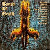 Touch Of Death by Various Artists