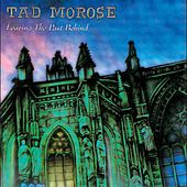 Leaving The Past Behind by Tad Morose