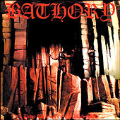 Under The Sign Of The Black Mark de Bathory