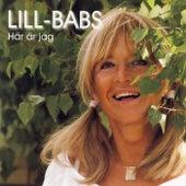 Här är jag de LillBabs