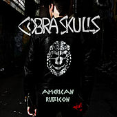 American Rubicon by Cobra Skulls