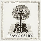 Leaves of Life de Various Artists