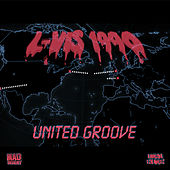 United Groove by L-Vis 1990