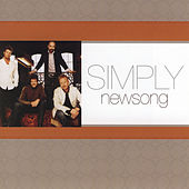 Simply Newsong by NewSong