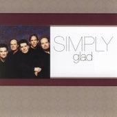 Simply Glad by Glad