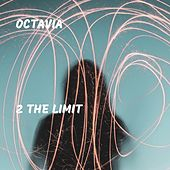 2 the Limit de Octavia