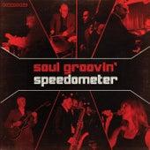 Soul Groovin - Speedometer Live by Speedometer