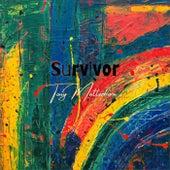 Survivor by Tony Matterhorn