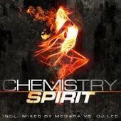 Spirit de Chemistry