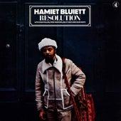 Resolution von Hamiet Bluiett
