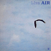 Live Air by Air (Jazz)